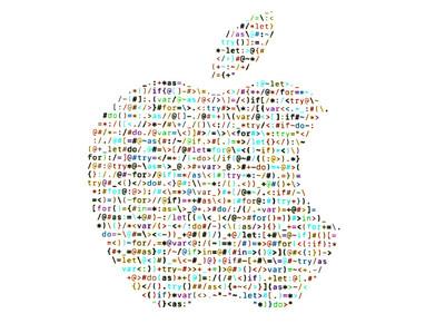 Руслан Салахутдинов стал директором Apple по искусственному интеллекту