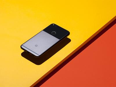 Смартфоны Google Pixel: обзор обзоров