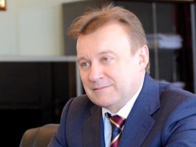 """Руководители """"Корпорации развития"""" арестованы до 30 ноября"""