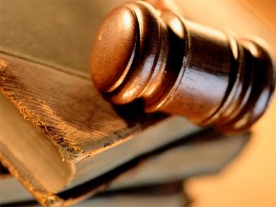 Искусственный интеллект научили работать судьей ЕСПЧ