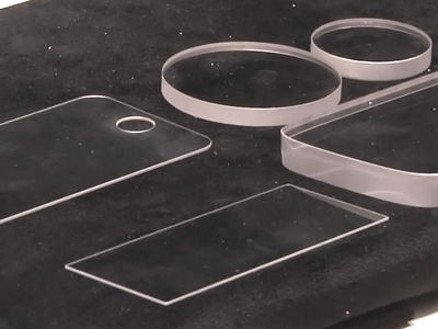 СМИ: стеклянный iPhone 8 выйдет в трех размерах