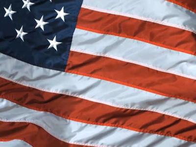 США назначат спецпредставителя для переговоров с Сурковым