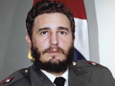 Мировые лидеры соболезнуют Кубе и Раулю Кастро