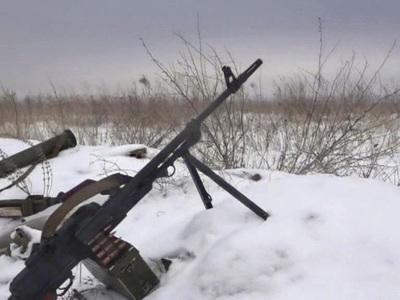В ДНР и ЛНР поймали организаторов покушений на лидеров ополченцев