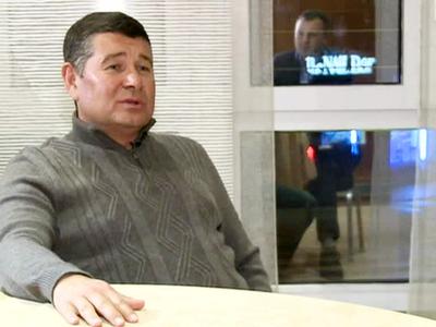 Онищенко: надо сделать водку непривлекательной и перестать продавать