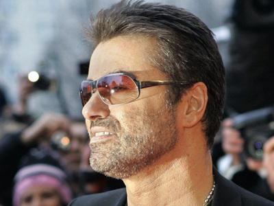 В Лондоне прошли похороны певца Джорджа Майкла