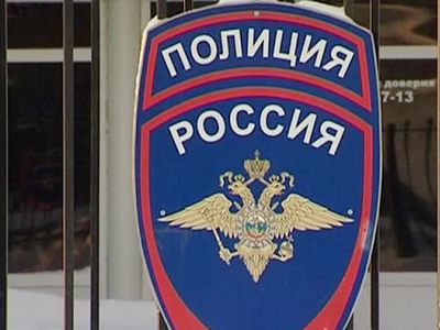 В московской коммуналке прогремела стрельба, два человека пострадали