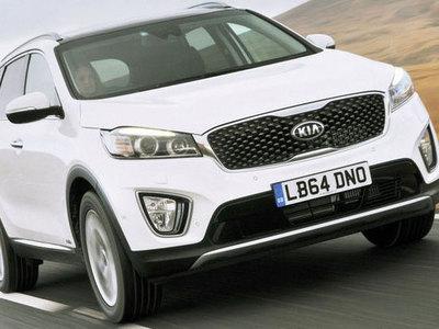 Автозапчасти для KIA – оригинал или лицензия?