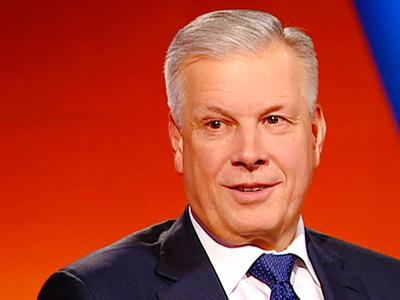 Данкверт готов съездить в Белоруссию только в сопровождении тележурналистов