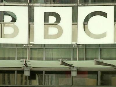 В BBC отказались признавать своими журналистов, ставших свидетелями убийства