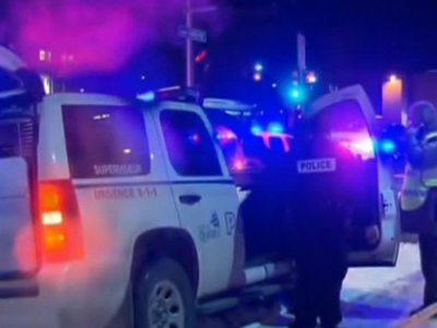 В Квебеке растет число жертв нападения на мечеть