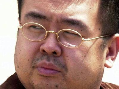 Минздрав Малайзии обнародовал результаты вскрытия тела Ким Чен Нама