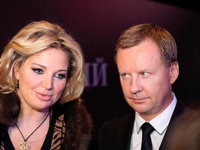 Максакова опровергла появившиеся в СМИ данные об убийцах Вороненкова