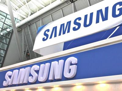 Репутация Samsung упала до рекордно низкого уровня