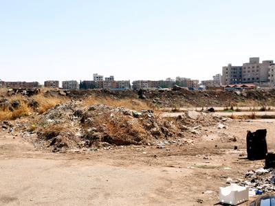 Джаафари: те, кто откажется осудить теракт в Хомсе, являются пособниками террористов