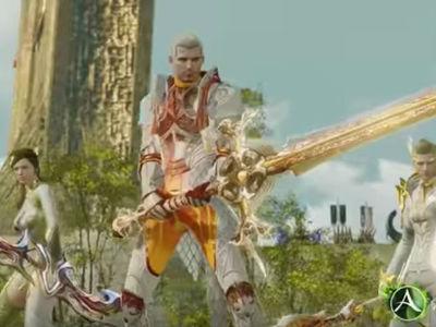 Видеоигры показали, каким будет поведение людей в преддверии апокалипсиса