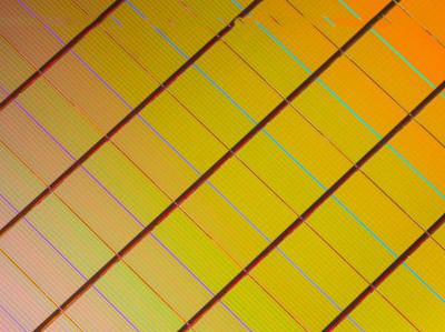 Intel выпустила скоростные SSD Optane с принципиально новым типом памяти