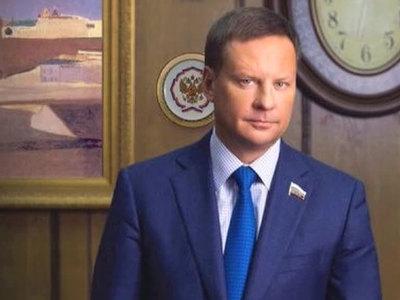 Судьба перебежчика: как украинская мечта стала горьким разочарованием