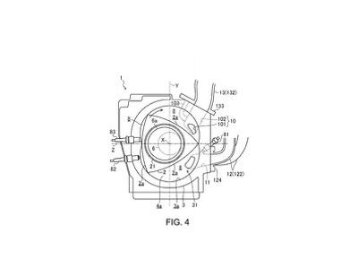 Mazda может сделать свой роторный мотор частью гибрида