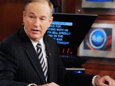 Одного из самых популярных телеведущих могут уволить за сексуальные домогательства