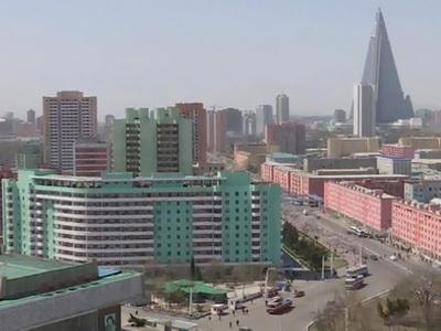 США расширили санкционные списки по КНДР
