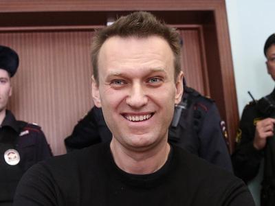 """ЕСПЧ не нашел """"политики"""" в деле Yves Rocher, но присудил Навальным 80 тысяч евро"""