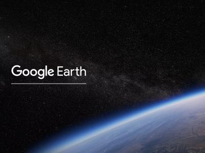 """""""Планета Земля"""" с виртуальными путешествиями стала доступна в браузере"""