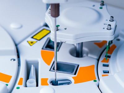 Российские учёные создают нанороботов для разных областей медицины