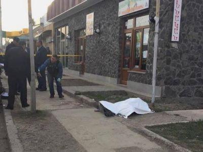 Армянские эксперты озвучат предварительную версию причин смерти контрактника