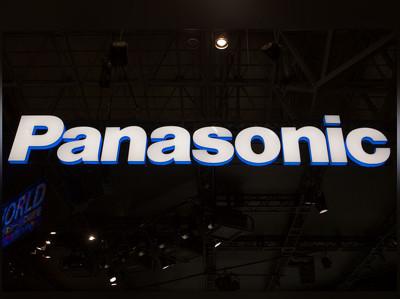 Panasonic привлечет 1000 сотрудников для разработки искусственного интеллекта