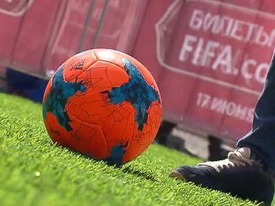 Определились все участники плей-офф Золотого кубка КОНКАКАФ