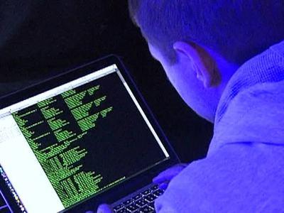 США запрашивали у России данные о кибератаках