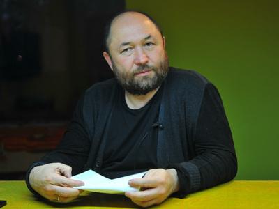 Forbes составил рейтинг самых успешных режиссеров России