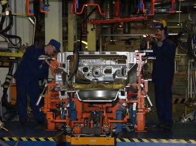 Автомобили ГАЗ будут производиться на Кубе