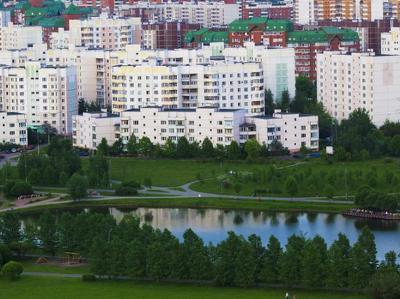 Ипотечные заемщики продают квартиры, не в силах выплатить кредит