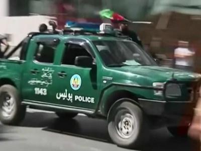 В Афганистане освобождены похищенные в июне пакистанские дипломаты