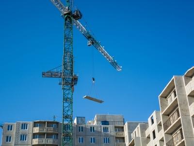 Застройщиков могут привлечь к реновации как подрядчиков