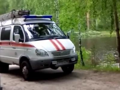 В Брянской области пропал 8-летний мальчик