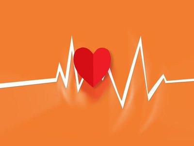 """Исследователи: гены коронарных болезней сердца """"поощряют"""" размножение людей"""