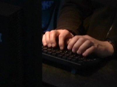 Вирус-шифровальщик Petya поразил всех: заражены десятки компаний России и Украины