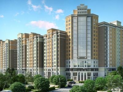 Новая Москва: нулевая ипотека доступна в половине проектов
