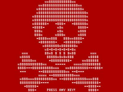 """Заверить доказательства """"Роснефти"""" нотариусу помешал вирус Petya"""