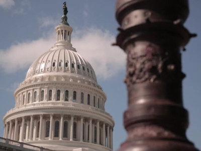 Сенаторы США могут выступить против объединения санкций по РФ, Ирану и КНДР