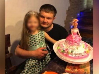 Валерий Уханов с дочкой вылетели из Стамбула в Москву