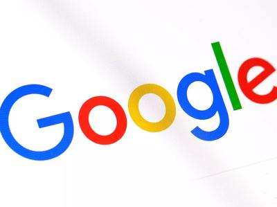 Искусственный интеллект Google стал фотографом-пейзажистом