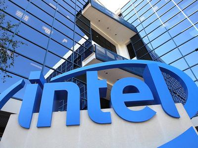 Intel уходит из бизнеса фитнес-трекеров