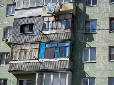 Хованская рассказала об особенностях реновации для регионов