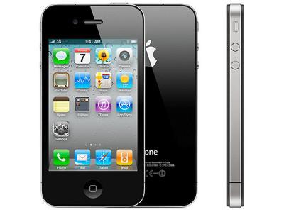 В России официально запустят трейд-ин для старых iPhone