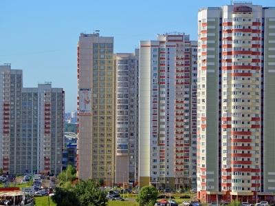 Собянин анонсировал строительство новых линий метро в Новой Москве