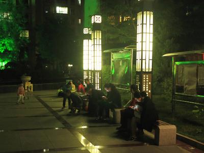 В Китае разбирают завалы, растет число жертв землетрясения
